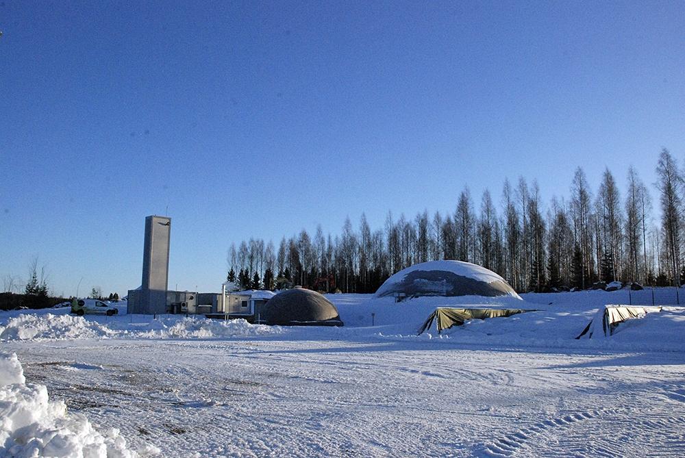 SLC - Biogas 4