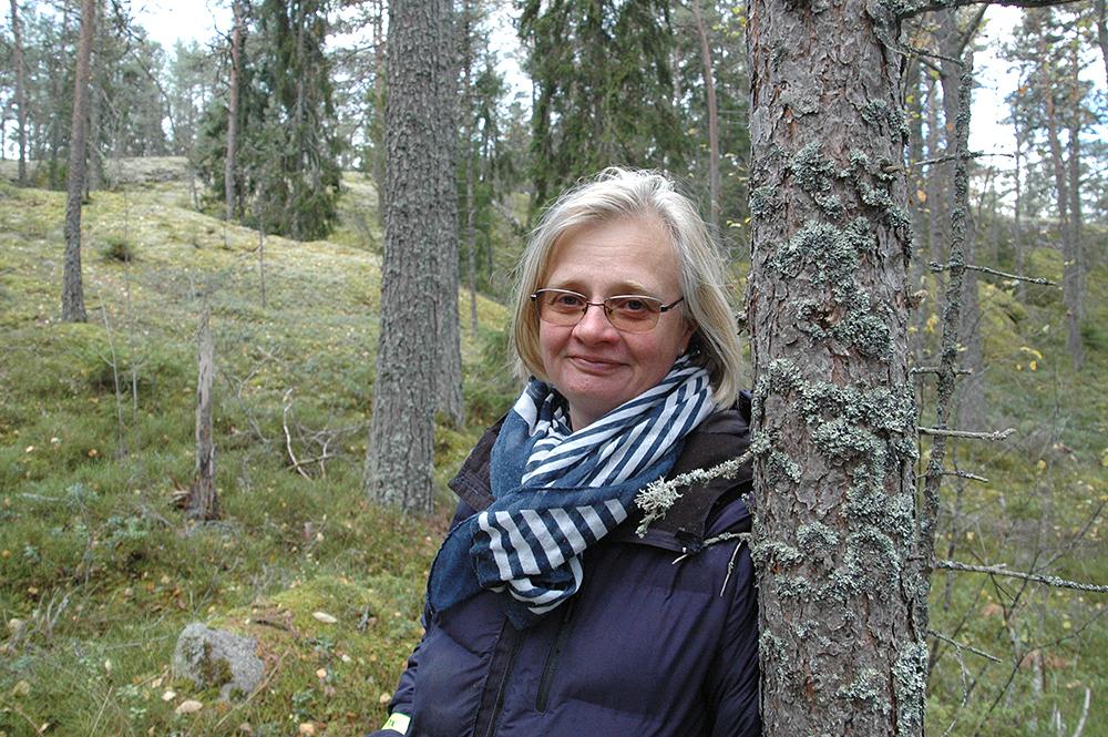 SLC - Magdalena Ek C Webben