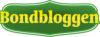Bondbloggenlogo