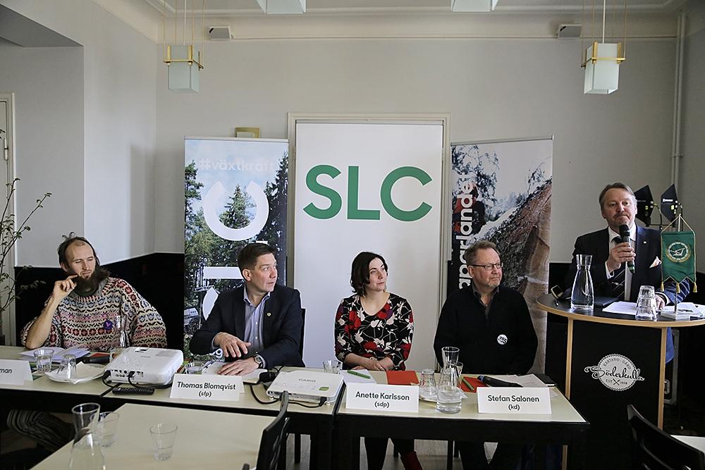 SLC - Nyland1