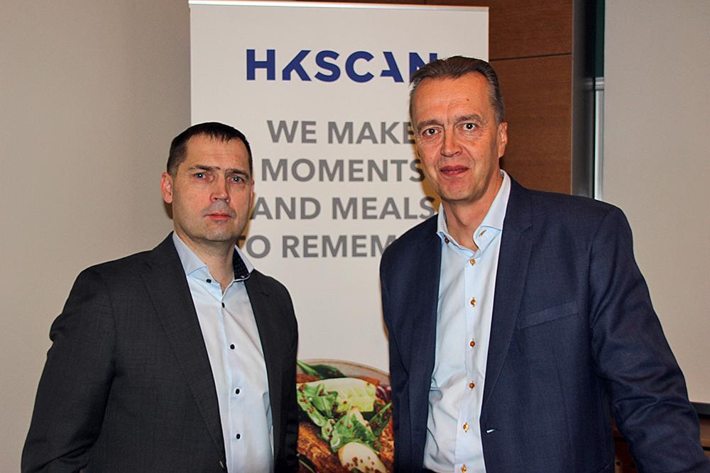 SLC - Hkscan Ncn
