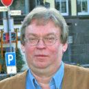 SLC - Peter Karlberg