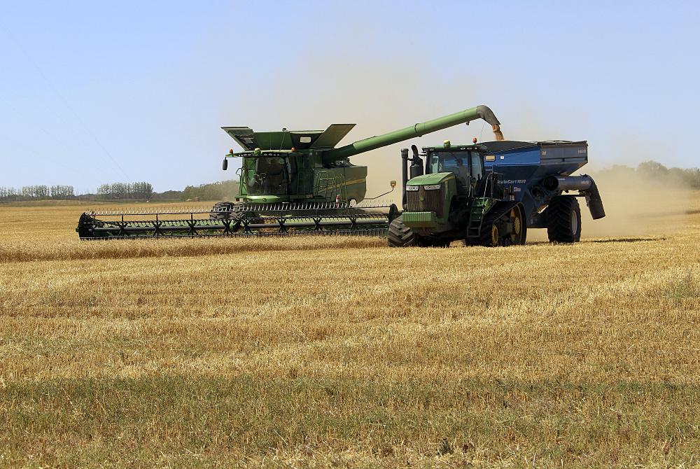 SLC - Canada Harvest Dan Loran Gv Z Eueux Lu Unsplash