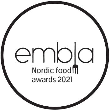 SLC - Embla 2019 Logo