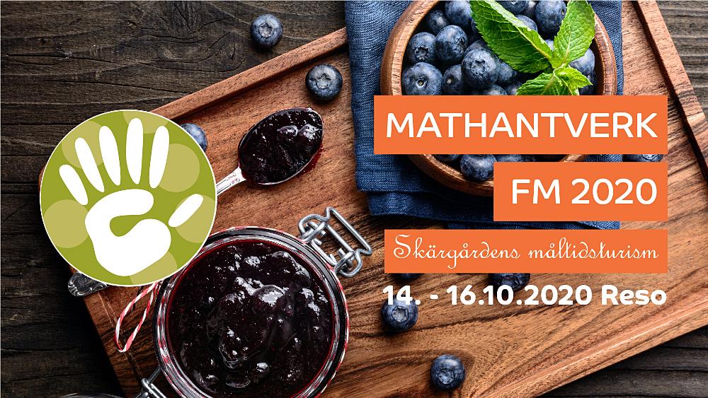 SLC - Mathantverk Fm2020