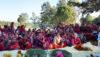 Ffd Nepalutbildning