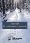 Handbok For Rovdjurskontaktpersoner Web 26 2 2021