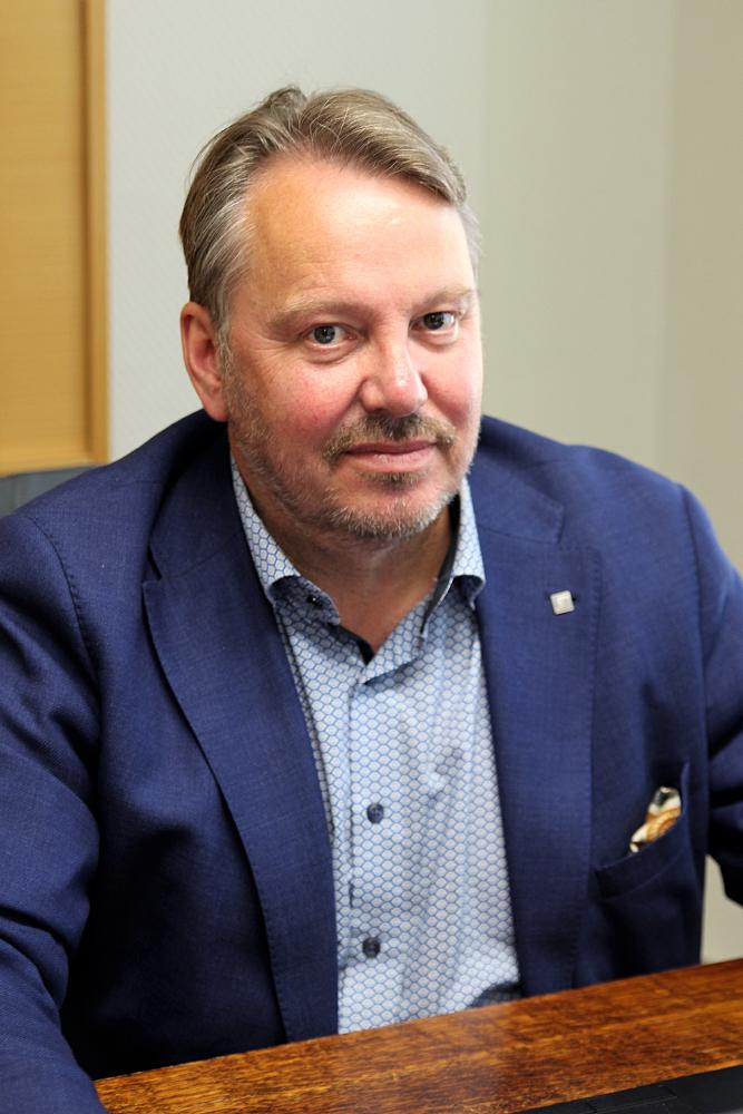 SLC - Mats Nylund 2020 1