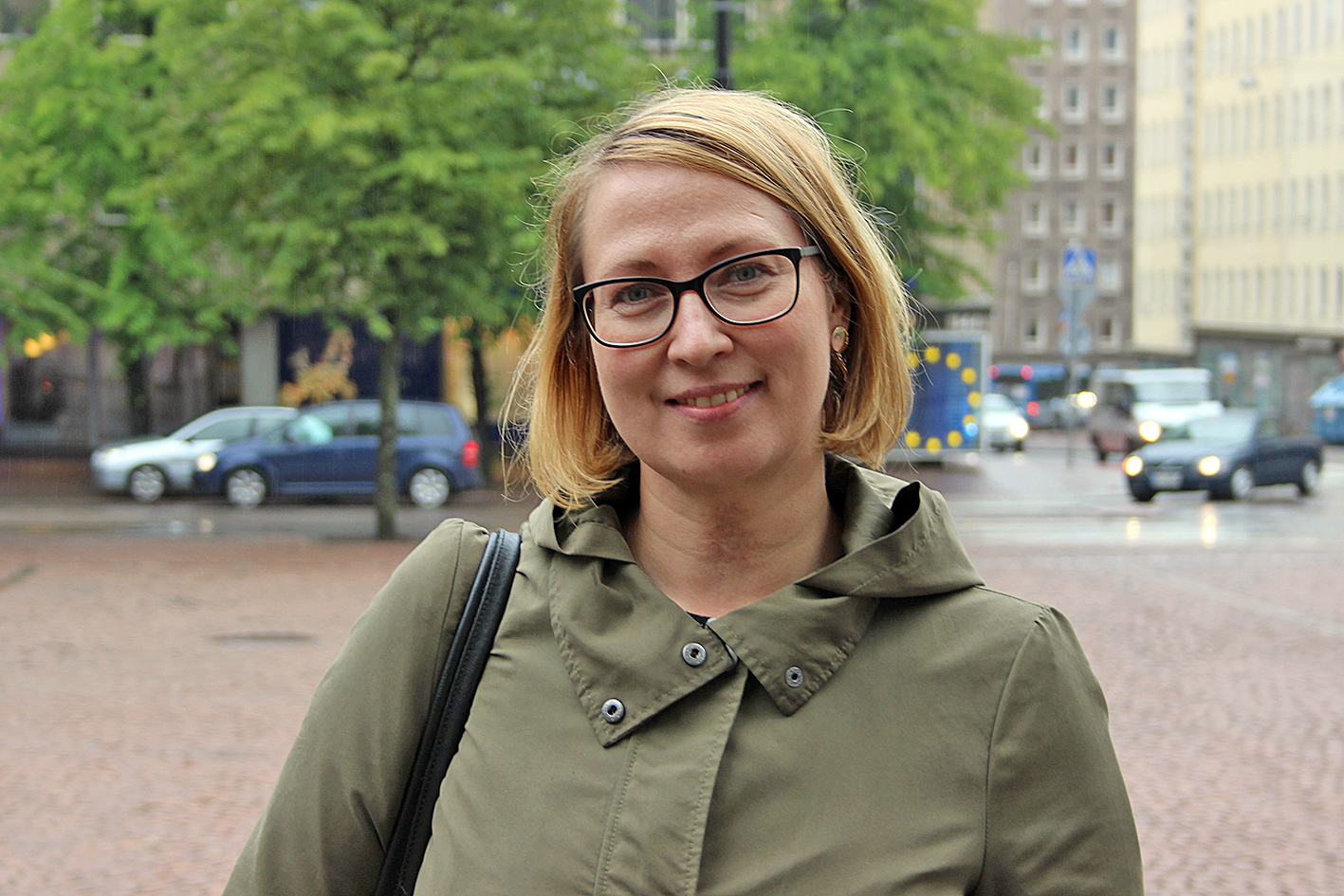 SLC - Mia Wikstrom