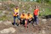 Planteringsprov 1 Webben